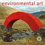 Environmental Art - 2017 Calendar Calendriers
