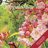 Appalachian Trail Travel & Events - 2017 Calendar Kalendarze