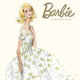 Barbie - 2017 Calendar Calendars