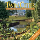 Twin Cities Events - 2017 Calendar - Takvimler