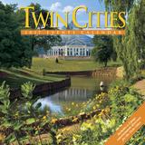 Twin Cities Events - 2017 Calendar Calendari