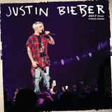 Justin Bieber - 2017 Calendar Calendars