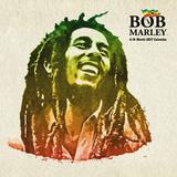 Bob Marley - 2017 Calendar Calendars