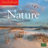 Audubon Nature - 2017 Calendar Calendars