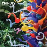 Chihuly - 2017 Calendar Calendars