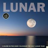 Lunar - 2017 Calendar Kalendere