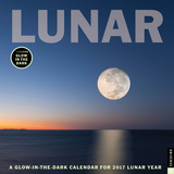 Lunar - 2017 Calendar Calendars