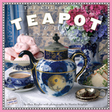 The Collectible Teapot & Tea - 2017 Calendar Calendriers
