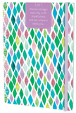 Fashion 16 Month - 2017 Planner Calendarios