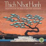 Thich Nhat Hanh - 2017 Calendar Calendriers