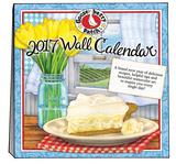 Gooseberry Patch - 2017 Calendar Kalendere