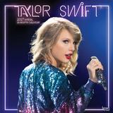 Taylor Swift - 2017 Calendar Calendars