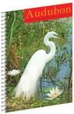 Audubon - 2017 Planner Calendars