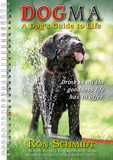 Dogma - 2017 Planner Calendriers