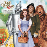 The Wizard of Oz - 2017 Calendar Calendars