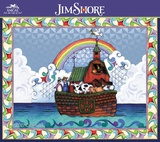 Jim Shore - 2017 Calendar - Takvimler