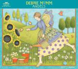 Debbie Mumm - Angels - 2017 Calendar Kalendere