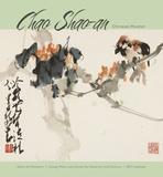 Chao Shao-an: Chinese Master - 2017 Calendar Calendars