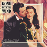 Gone With the Wind - 2017 Calendar Calendars