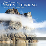 The Power of Positive Thinking - 2017 Calendar Calendars