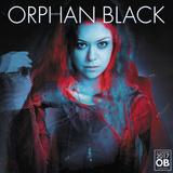 Orphan Black - 2017 Calendar Calendars