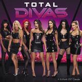 WWE Divas: Total Divas - 2017 Calendar Calendars