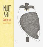 Inuit Art: Cape Dorset - 2017 Calendar Calendriers