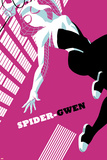 Spider-Gwen No.5 Cover Prints