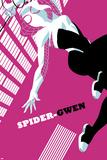 Spider-Gwen No.5 Cover Prints