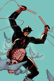 Daredevil No.2 Cover Posters