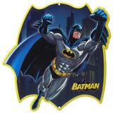 Batman Tin Sign