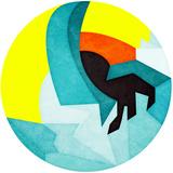 Sfinx Posters by Anai Greog