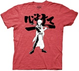 Gintama- Pinky Swear Shirt