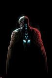 Captain America: Sam Wilson No.5 Cover and Featuring Falcon (Joaquin Torres) Prints