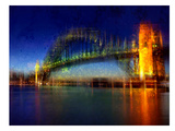 City Art Sydney Prints by Melanie Viola