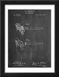 Pipe Wrench Tool Patent Art