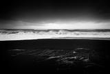 Ocean of Night Lámina fotográfica por Philippe Sainte-Laudy