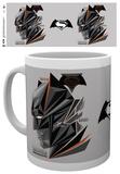 Batman Vs Superman Volatile Mug Mug
