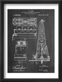 Drilling Rig Patent Obrazy