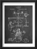 Topophone Patent Prints