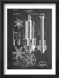 Drill Tool Patent Obrazy
