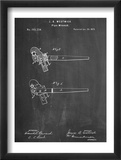 Pipe Wrench Tool Patent Obrazy
