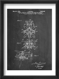 Sikorsky Helicopter Patent Obrazy