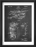 Helicopter Patent Obrazy