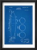 Submarine Boat Patent Obrazy
