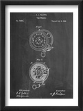 Tape Measure Patent Obrazy