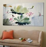Paare Poster von Chi Wen