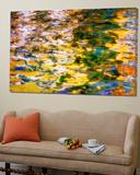 Venetian Water Colors 4 Posters by Dee Smart