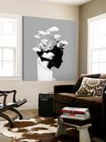 Its a Cloudy Day Posters av Robert Farkas