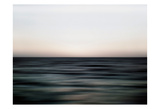 Distant Horizon Prints by Tracey Telik